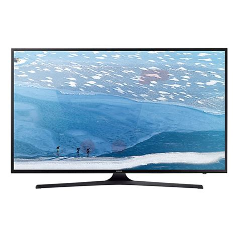 Samsung Tv Led 60 Inch buy samsung 60 inch led tv 60ku7000 dubai uae