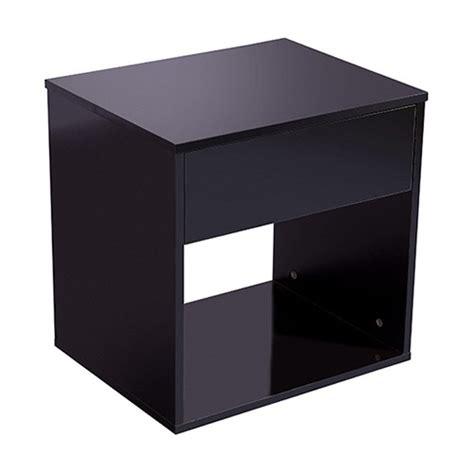 minimalist bedside table clark minimalist bedside table temple webster