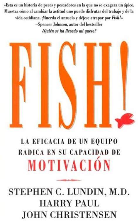 libro fish monografias com