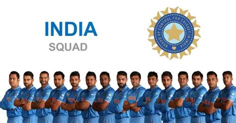 team india indian cricket team schedule 2017 chronicle today network