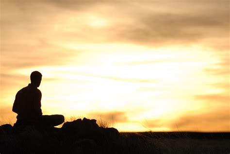 meditacin meditation la meditaci 243 n un tiempo para volver a recordarnos creando utop 205 as