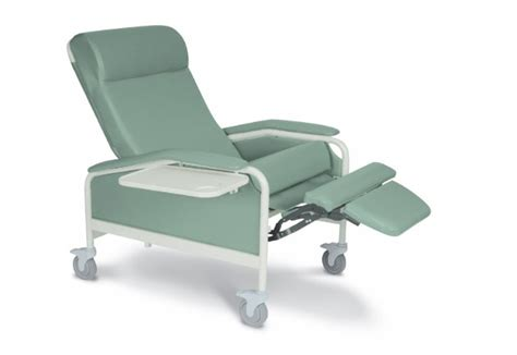 winco medical exam winco xl medical recovery dialysis recliner w steel