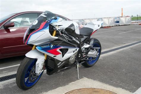 motogp bmw s1000rr bmw s1000rr motogp reviews prices ratings with various