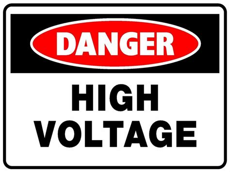 high voltage electrical courses high voltage electrician the electricity forum