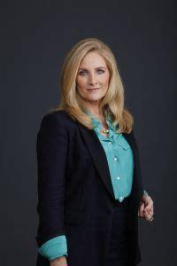 msnbc women anchors for pinterest 28 best faces of msnbc images on pinterest anchor