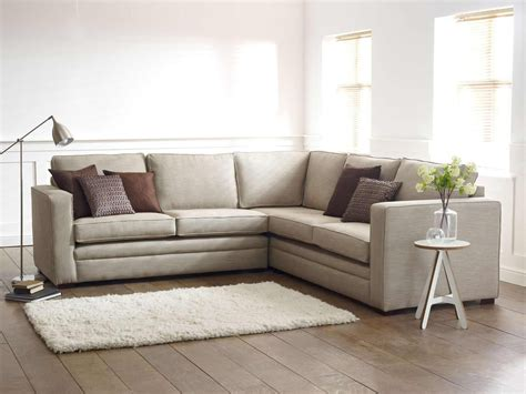 l shaped sofa with chaise lounge 20 best leather l shaped sectional sofas sofa ideas