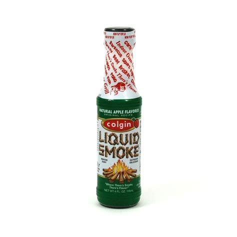 buy muli pack of colgin liquid smoke online at sous chef