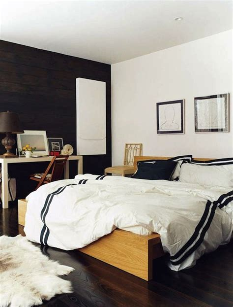 Mid Century Modern Bedroom Decorating Ideas by 30 Chic And Trendy Mid Century Modern Bedroom Designs