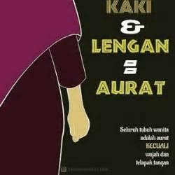 Kaos Kaki Muslim Jempol Batik grosir kaos kaki muslimah jempol polos dan batik harga