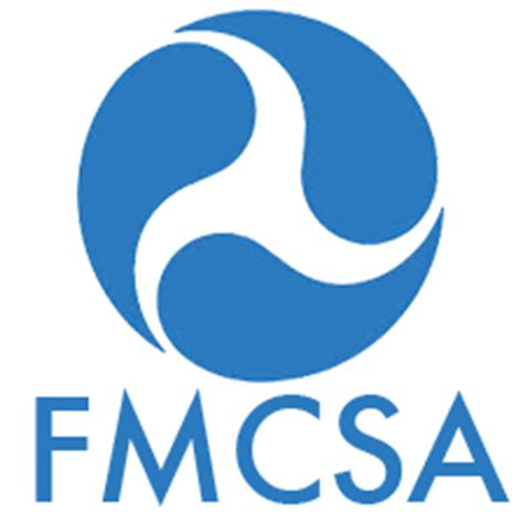 federal motor carrier fmcsa electronic logging device rule csa among top