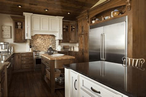 top 6 common kitchen remodeling mistakes