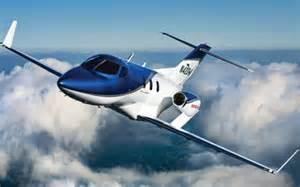 Honda Jet Aircraft This Inexpensive Hondajet Is A At 4 5m