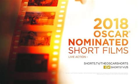 short film oscar requirements things to do in charlotte nc charlotte art weekly 36
