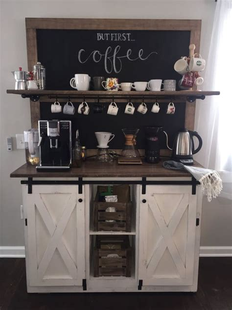 kitchen coffee bar ideas coffee bar ideas for kitchen lures and lace