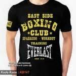 Kaos Baju Muhammad Ali Tshirt jual kaos muhammad ali sms wa 08562938548 grosir tutorial