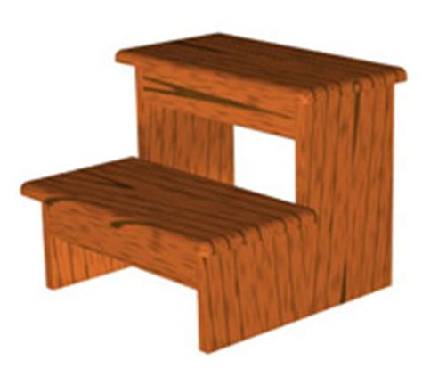 Bed Step Stool Plans bed step stool plans woodworking