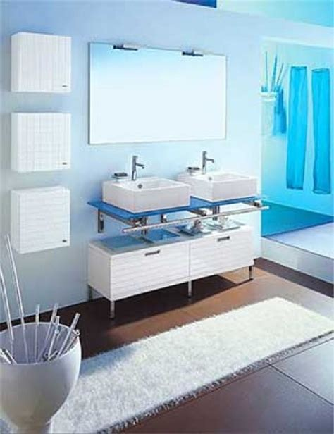 arredamenti per il bagno come arredare il vostro bagno senza spendere molto tutto