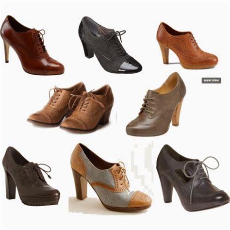 Sepatu Oxford Koku Footwear kenapa sepatu ini dinamakan sepatu oxford sepatu bdg