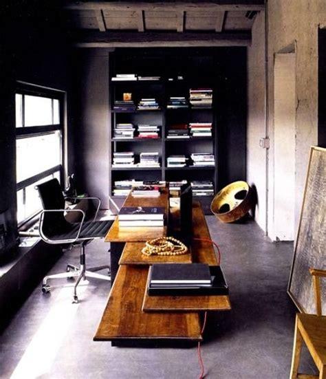 wonderful home office ideas for men home office design home office design several choices for home office design
