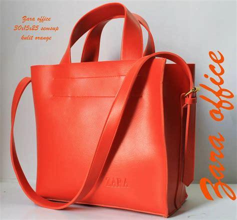 New Tas Zara new beli tas zara murah info baru