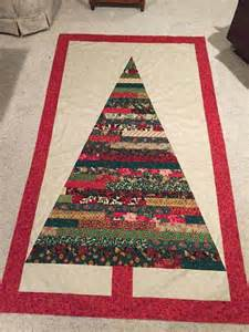 best 25 tree quilt ideas on