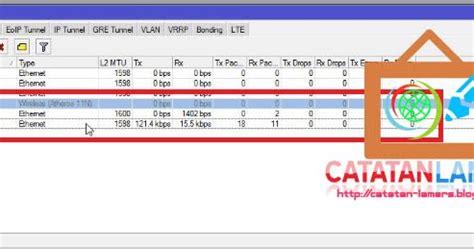 membuat hotspot dengan mikrotik hap lite setting mikrotik hap lite rb941 2nd tc rb751 untuk