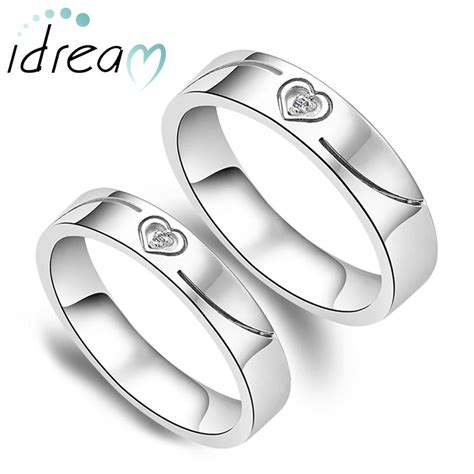 Wedding Bands With Hearts by Clearance Jewelry Enjoy 20 Or More Idream Jewelry