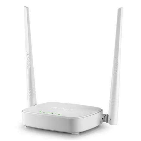 Wifi Tenda N301 chillbazaar tenda n301 wireless n300 router white