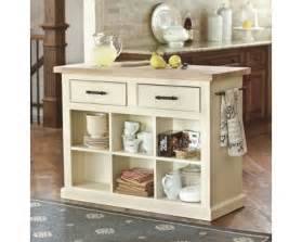 30 unique ballard designs kitchen island mediterranean