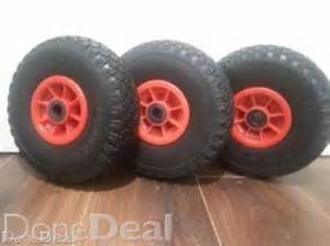 Sack Truck Wheels For Sale Wheelbarrow And Sack Truck Wheels For Sale In Offaly