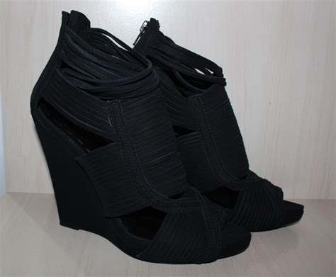 Wedges On 02 2 new in wedges fashion infected