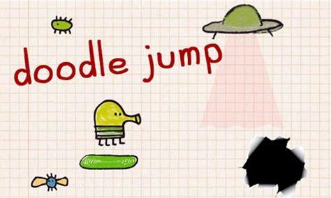 doodle jump for windows phone doodle jump игра для ос windows phone 8 wp8