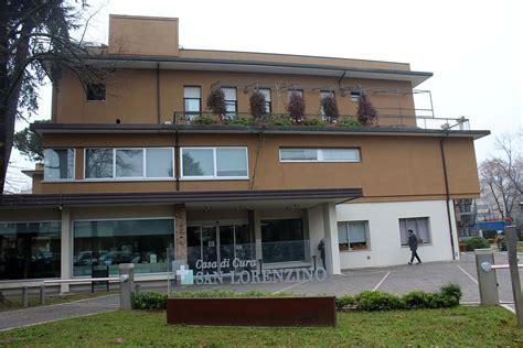 casa di cura san lorenzino cesena la casa di cura san lorenzino
