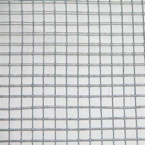 terrassenüberdachung 4 x 5 m grillage soud 233 gris h 0 5 x l 3 m maille de h 6 x l 6 4