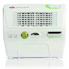 kenstar double cool air cooler for large room price in kenstar double cool dx kcgdcf2w fca window air cooler
