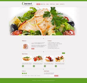joomla restaurant menu manager intermix1d