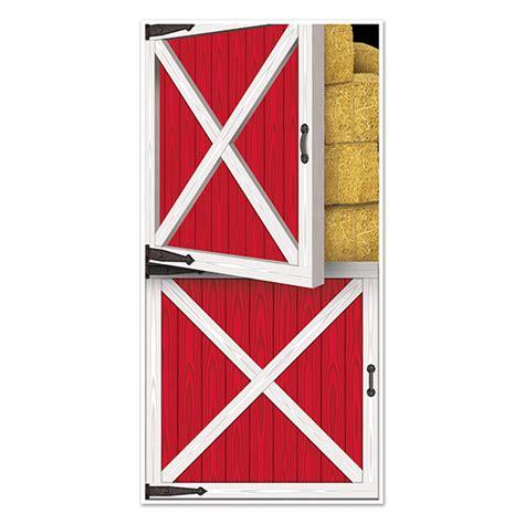 Barn Door Supplies Setters Supplies Barn Insta Theme Setter