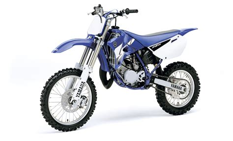 design cafe yamaha yamaha off road yamaha design cafe english yz 2004