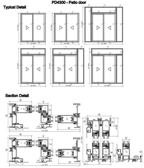 Sliding Wood Patio Doors Untitled 1 Www Ctaluminum Com
