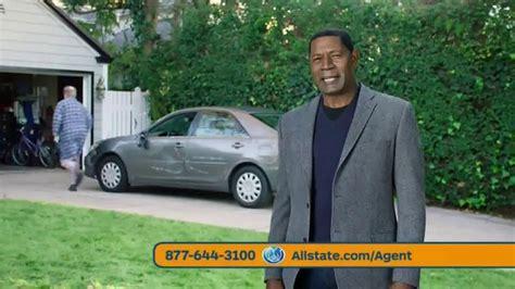 allstate safe driving bonus check tv spot baby deposit allstate safe driving bonus check tv spot baby deposit