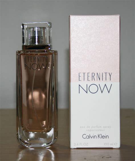 Parfum Ck Eternity Now For fragrance week calvin klein eternity now for uk