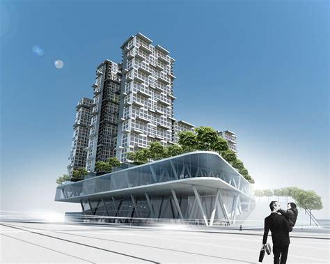 architekturvisualisierung stuttgart architekturvisualisierung stuttgart projekte architektur