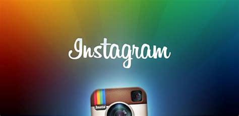 tutorial instagram hacker v3 7 2 instagram hack tool v3 7 2 hacksbook