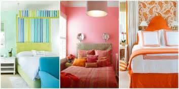 design bedroom paint color