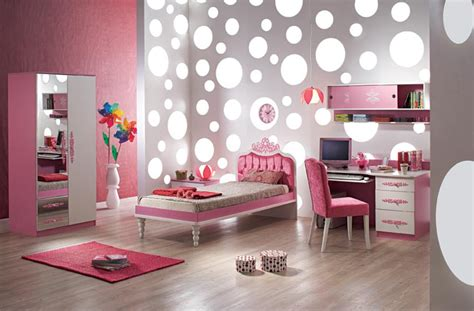 girls room decorating ideas kids cartoon gallery decorating ideas for a girl s rooms