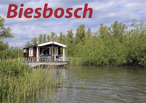 bootje huren biesbosch blokhutboot huren in de biesbosch overnachten op het water