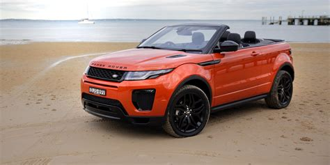 land rover discovery convertible 2018 land rover convertible new car release date and