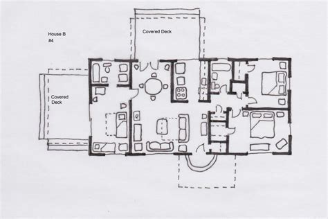new mexico house plans floor plan home b 187 desert oak stargazer vacation rentals