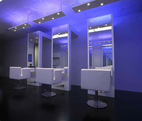 Design Hair Salon Decor Ideas Salon Decorating Ideas Home Designer