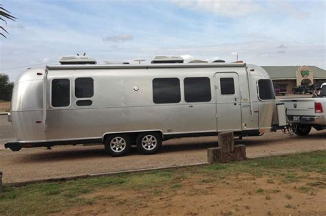 airstream gling airstream flying cloud 28 rvs for sale